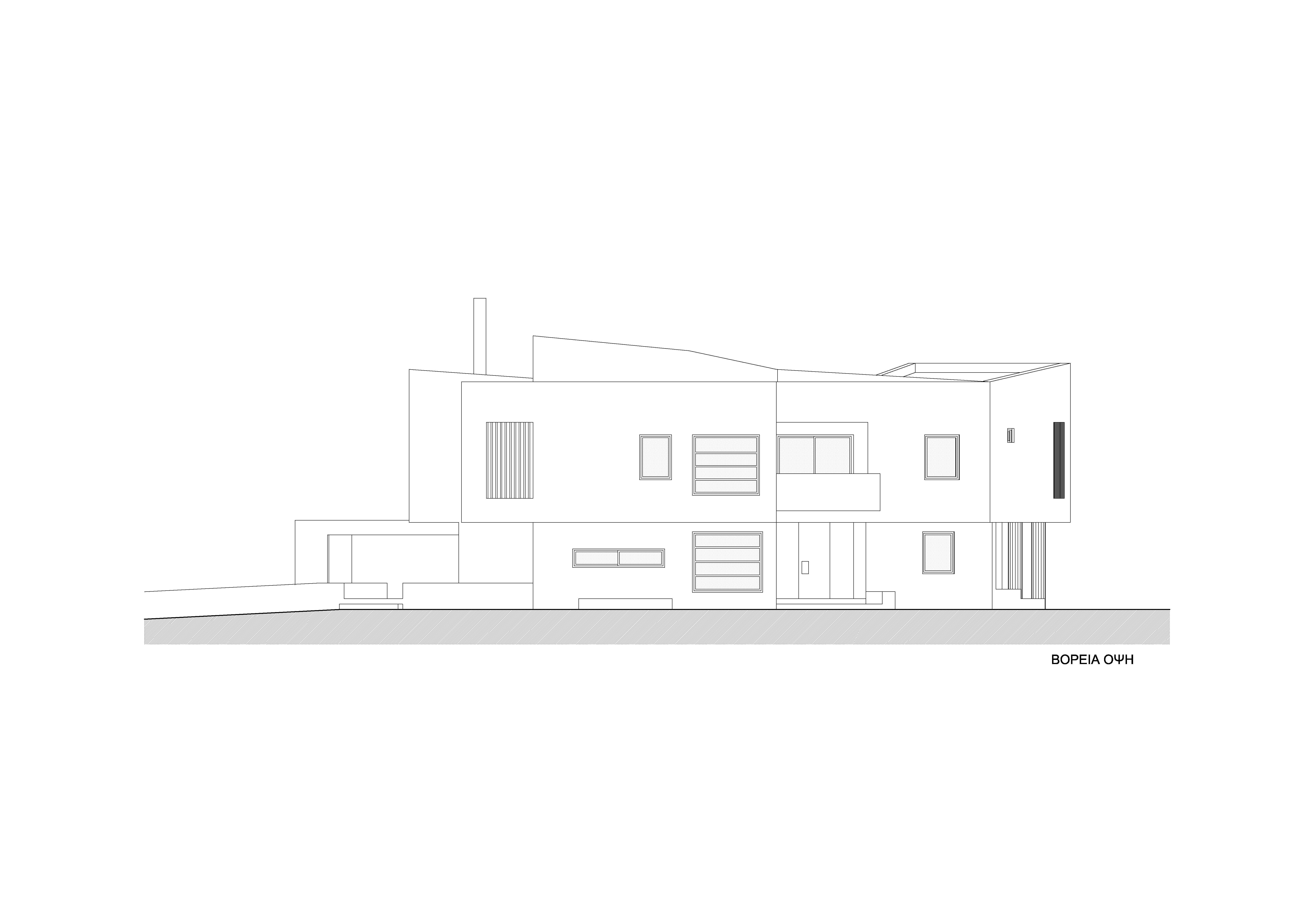 31_ISHouse