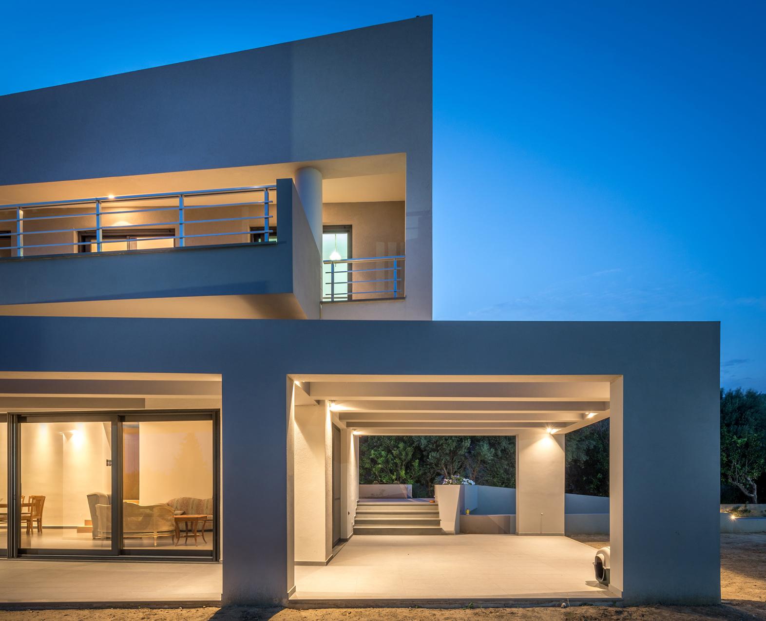 18_ISHouse
