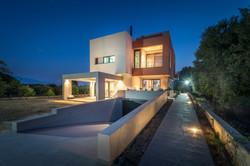 19_ISHouse