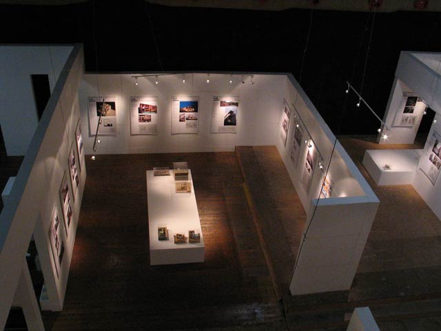 6th_exhibition_thess_4