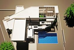 CJ House2