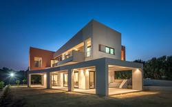 20_ISHouse