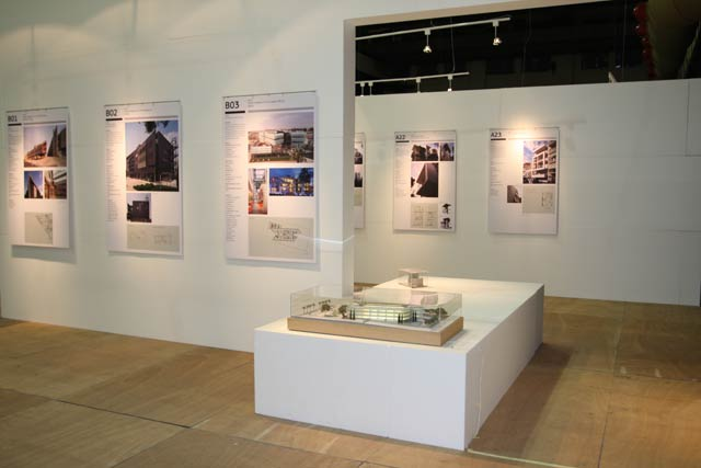 6th_exhibition_thess_7