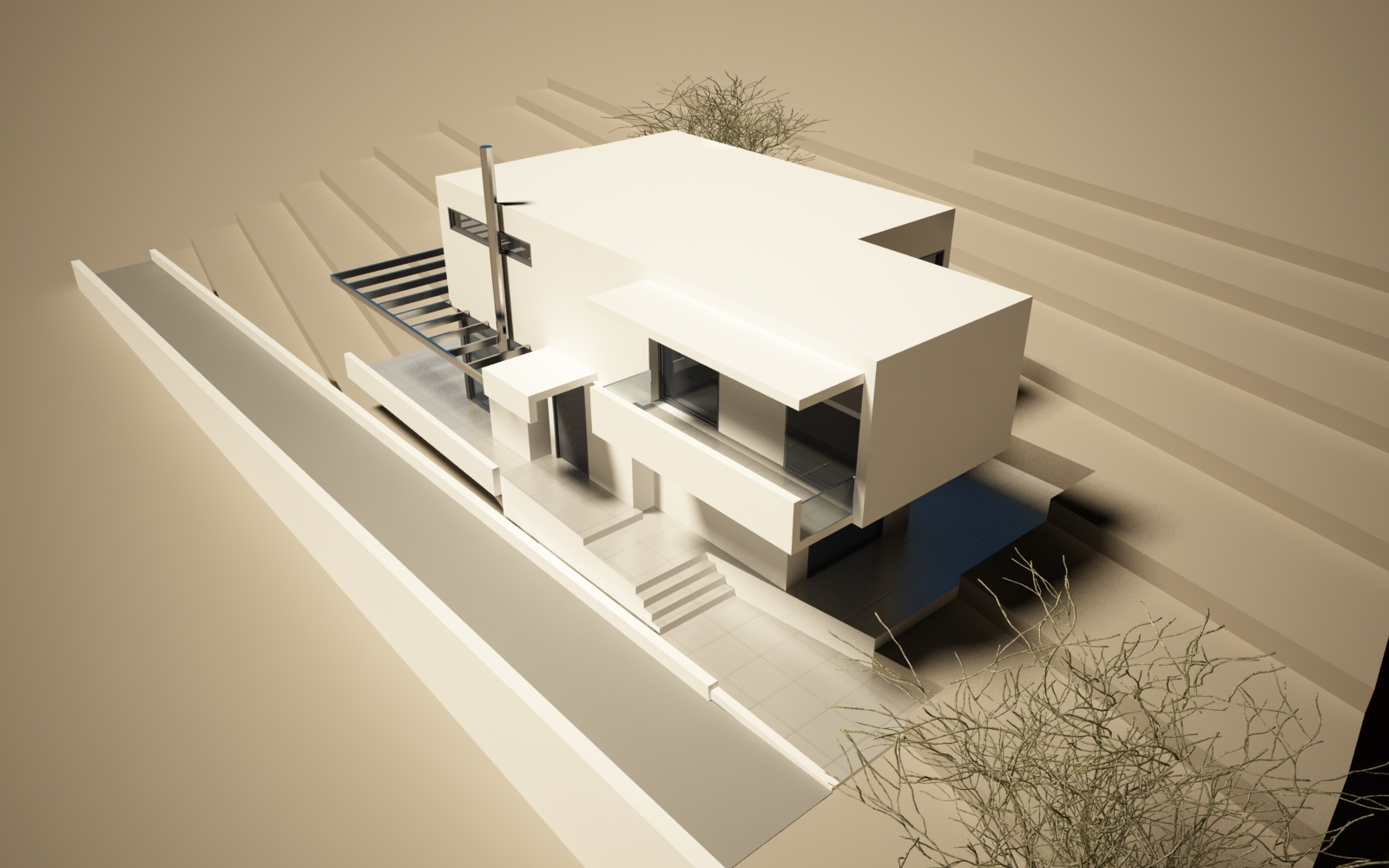 ms house5
