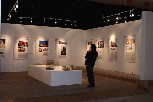 6th_exhibition_thess_8