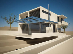 ms house3