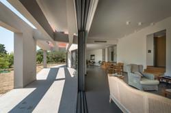 07_ISHouse