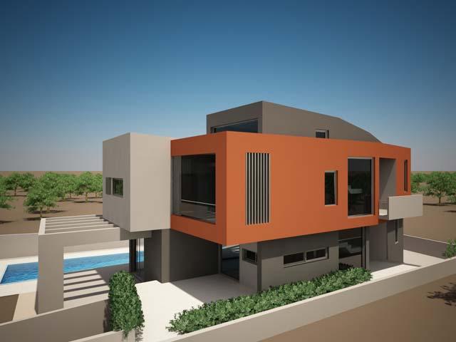 24_ISHouse