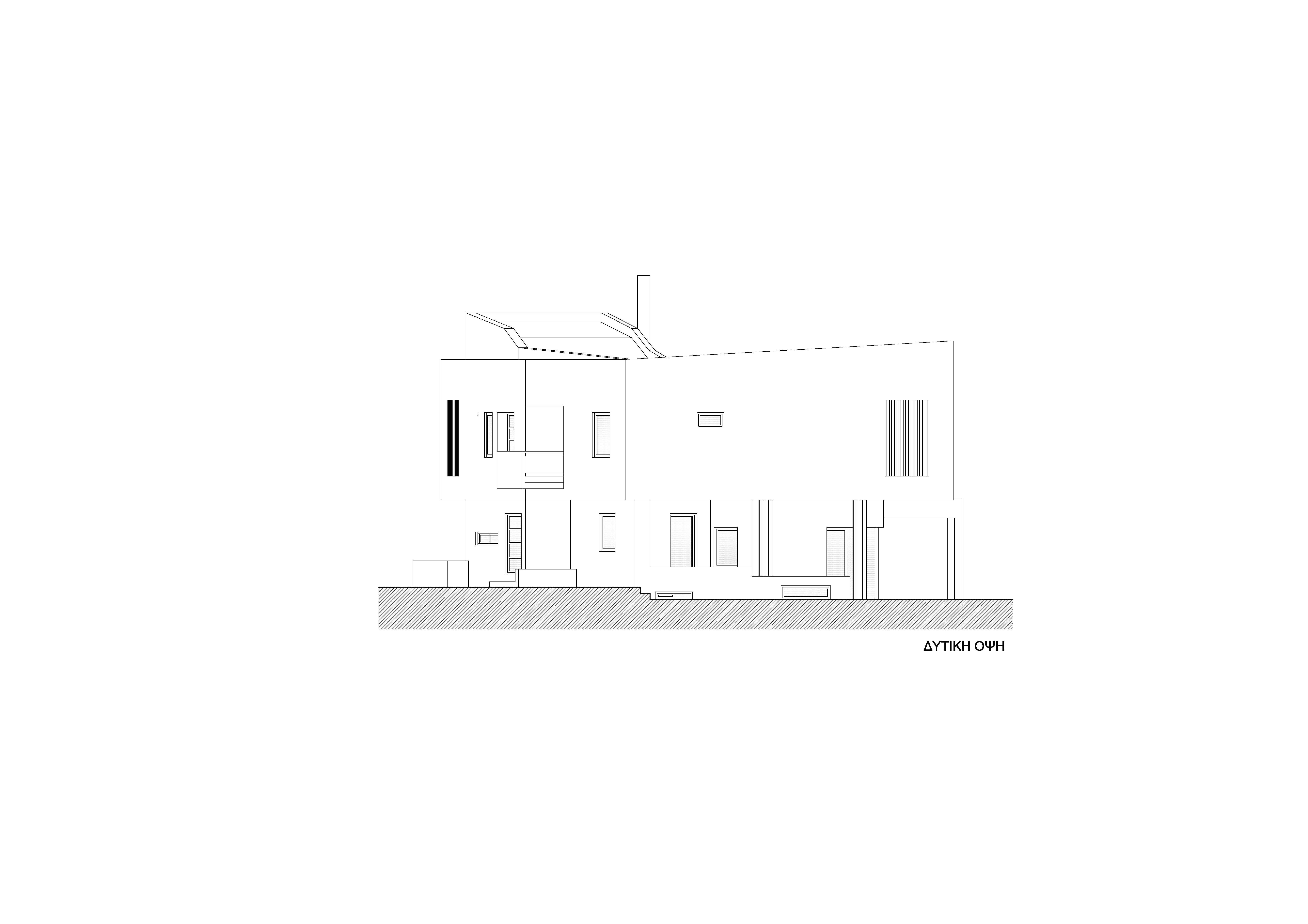 29_ISHouse