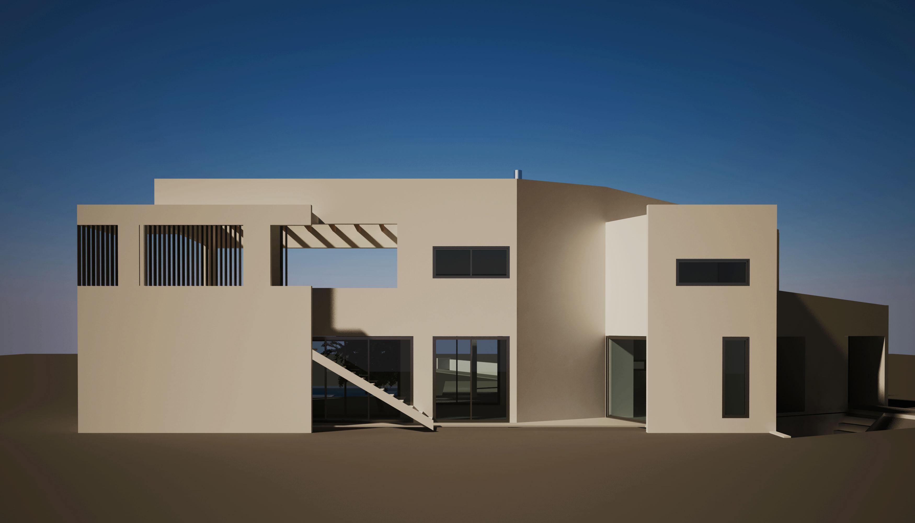 CJ House4