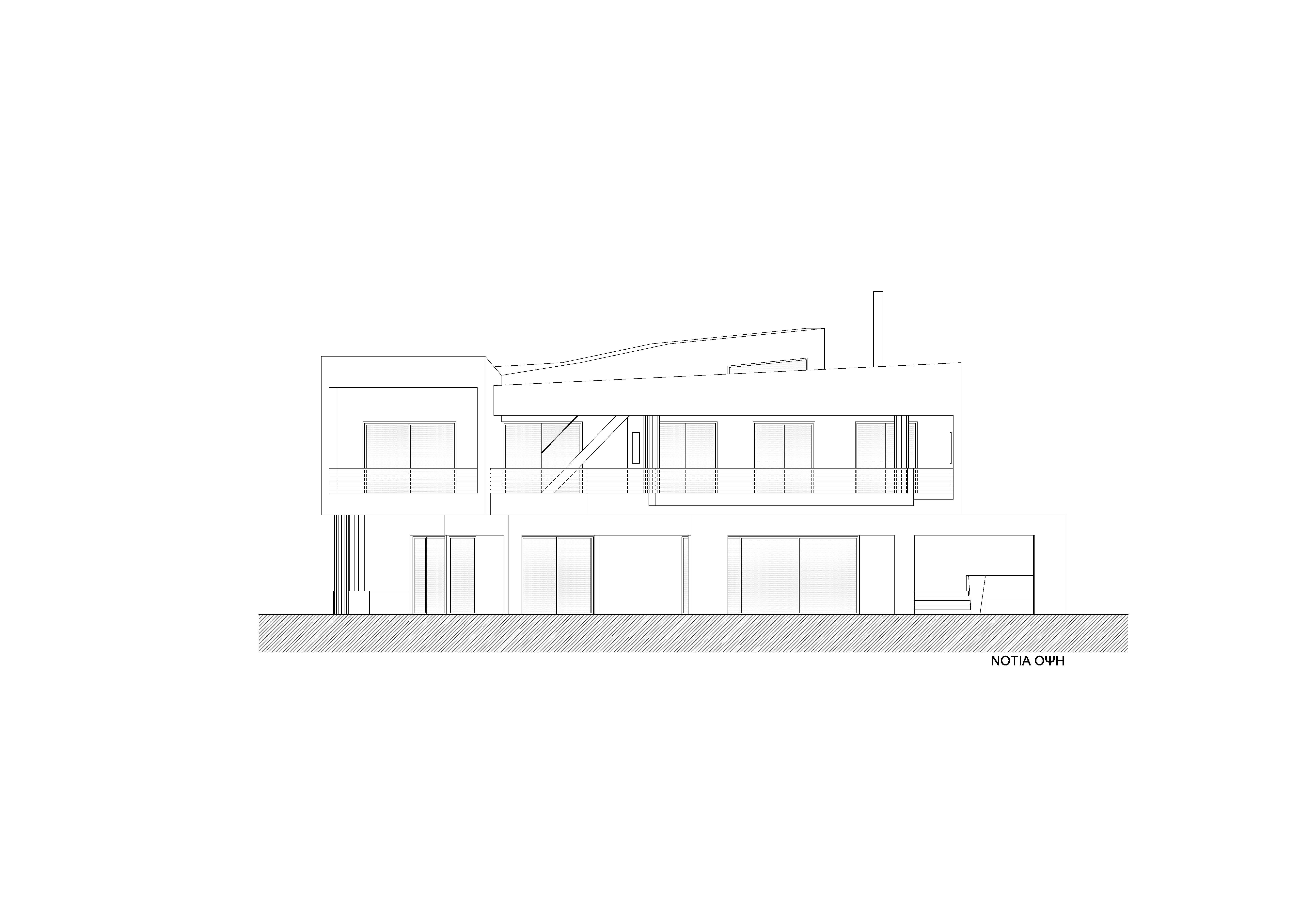 27_ISHouse