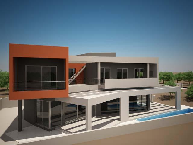 22_ISHouse