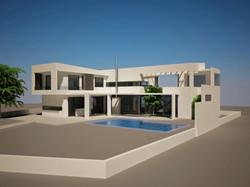 CJ House1