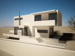 ms house2