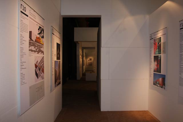 6th_exhibition_thess_9