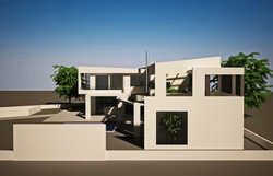 CJ House3