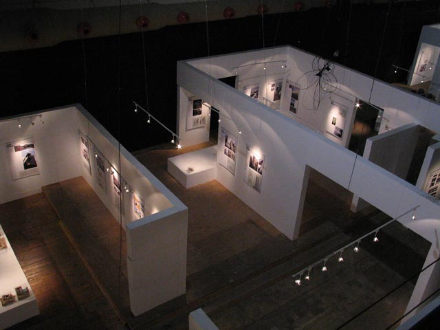 6th_exhibition_thess_3