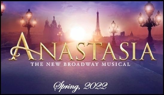 Temporary Anastasia Logo.jpg