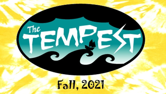Temporary Tempest Logo.jpg