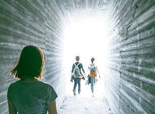 light-2223129_640.jpg