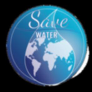 save water HQ_Tekengebied 1.png