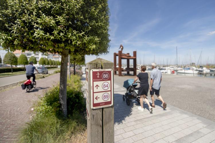 preview_Nieuwpoort_2019_Havengeul-3.jpg