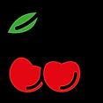 logo haus kerselaar eyecatch_Tekengebied