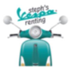 stephs vespa logo FC.jpg