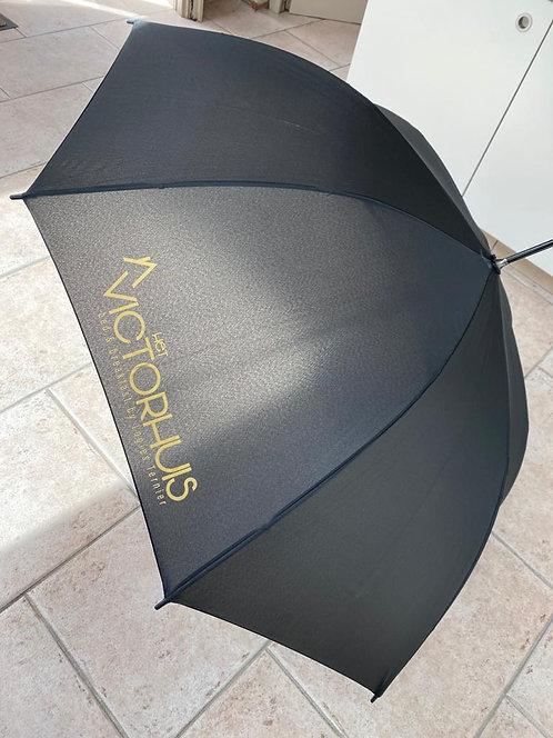 Paraplu Victorhuis