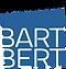 BARTBERT GRAFISCHE PROJECTEN LOGO.png