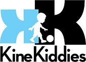logo-nancy.jpg
