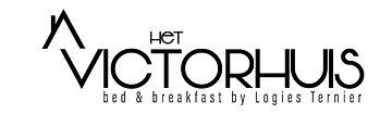 bed en breakfast het victorhuis