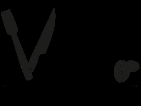 Website ontwikkeld voor restaurant Vincenzo Wenduine