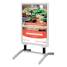 product-images-500x500px-Swingbase.png
