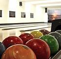 bowlingkugeln.jpeg