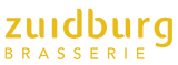 logo zuidburg brasserie150.png