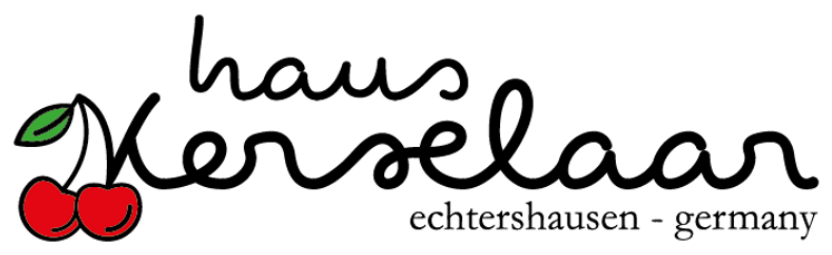logo Haus Kerselaar goed-01 - kopie.png
