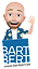 bartbert avatarebied 2@2x.png