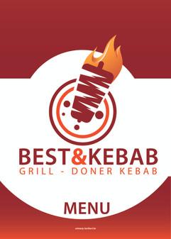 Best kebab menukaart_Pagina_1.jpg
