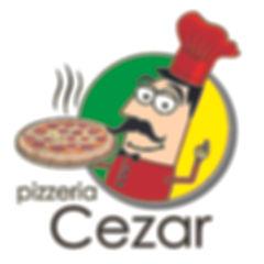 T shirt front Borst pizza Cezar.jpg