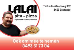 lalai.png
