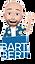 bartbert avatarebied 2@2x.png