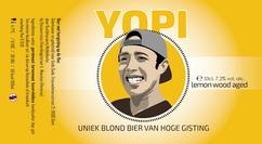 yopi.png