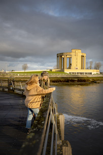 preview_Nieuwpoort_dec_2019_Sluizencompl