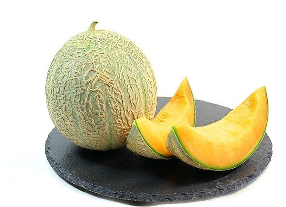 Melon Charentais Graines Bio