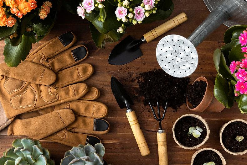 frame-tools-gardening.jpg