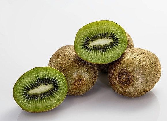 Kiwi Femelle C3