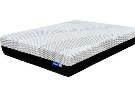 A Few Scientifically Proven Tips to Choose a Perfect Mattress