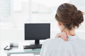 Information About Chiropractic and Massage for Neck Pain