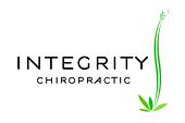 Integrity Chiropractic: Kirkland Chiropractic | Kirkland Massage Therapy